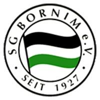 SG Bornim e. V.