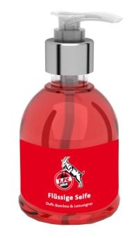 Flüssigseife 1. FC Köln