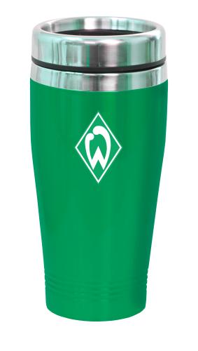 Thermobecher SV Werder Bremen