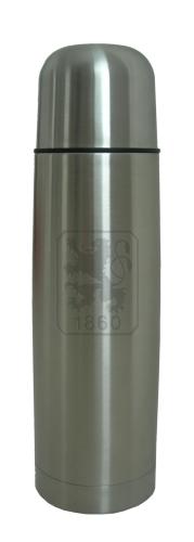 Thermoflasche TSV 1860 München