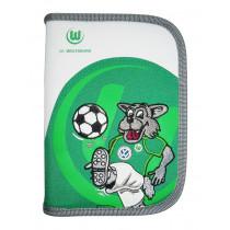 Federmäppchen VfL Wolfsburg