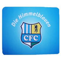 Mousepad Chemnitzer FC