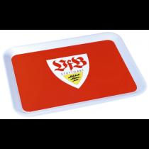 Tablett VfB Stuttgart