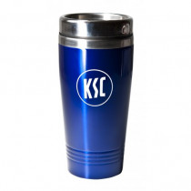 Thermobecher Karlsruher SC
