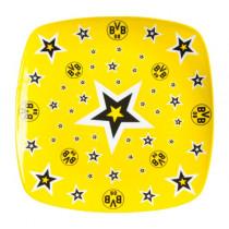 Weihnachtsteller BVB Borussia Dortmund