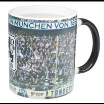 Zauberbecher TSV 1860 München